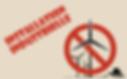 logo_installation-industrielle-eolienne