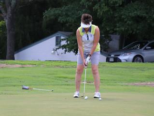 DLSC Hosts 19th Annual Golf Classic