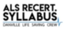 ALS Recert Syllabus Logo 2.jpg
