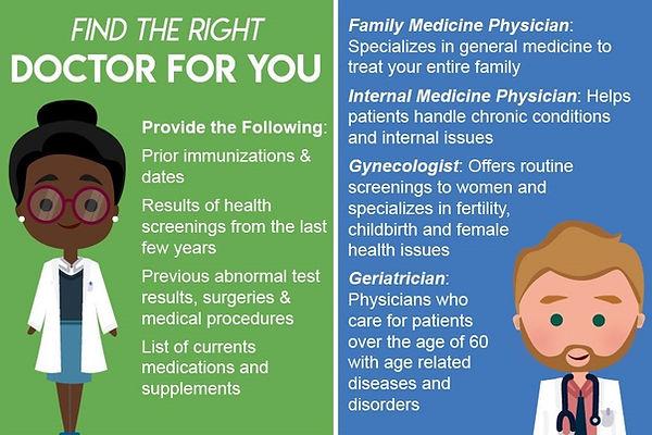 Community Paramedicine Postcards3.jpg