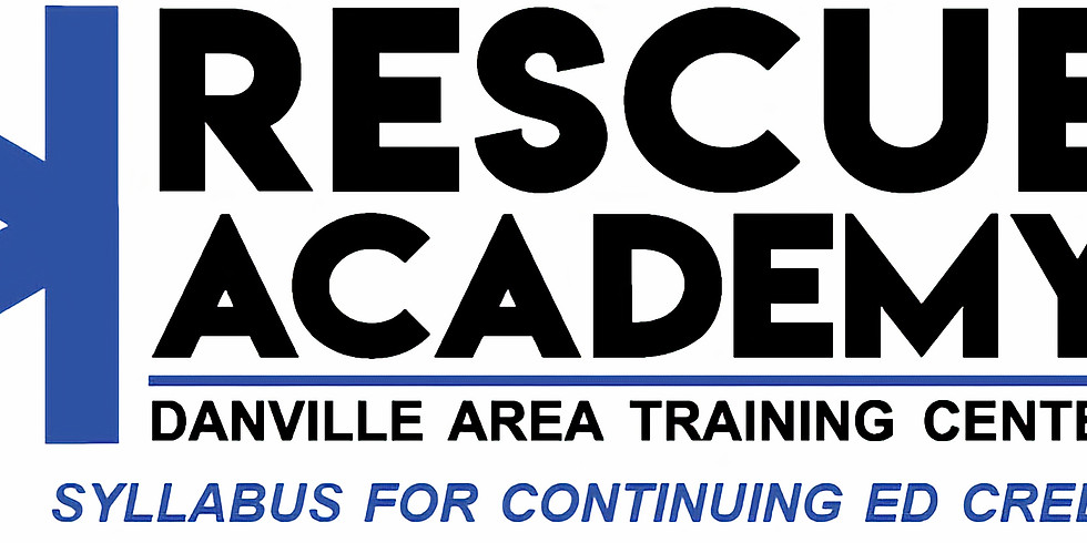 EMT Skills Drill Academy students only