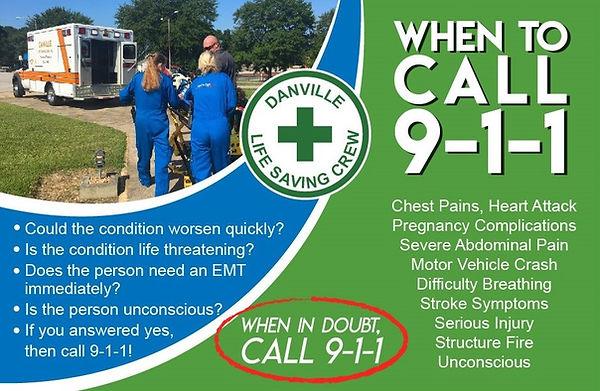 Community Paramedicine Postcards2.jpg