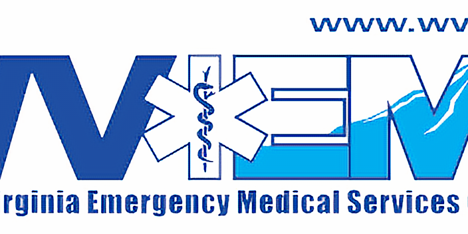 WVEMS Protocol Roll out