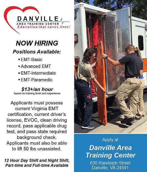 Northside Staff Employment Ad.jpg