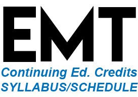 EMT Syllabus Logo.jpg