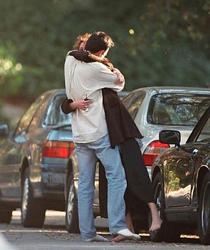 car hug.jpg