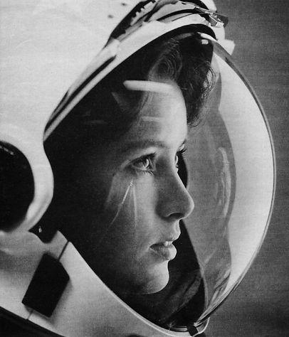 spacewoman.jpg