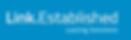 LinkEstablished Website Logo.PNG