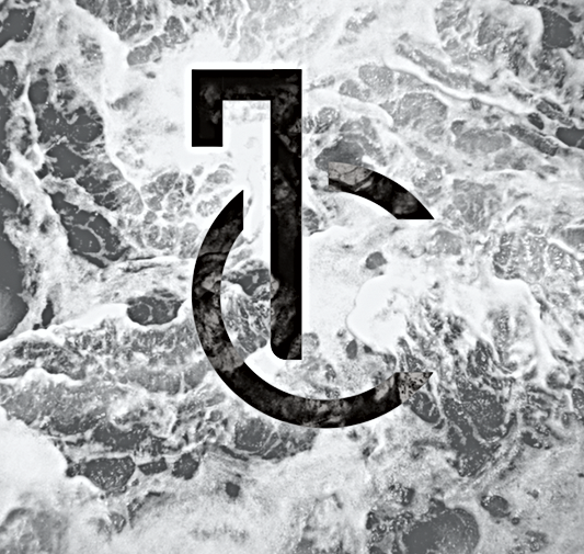 JC Water.png