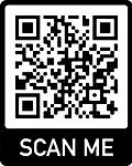 Screenshot 2021-03-12 at 18.53.28.png