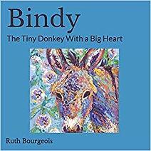 Bindy cover.jpg