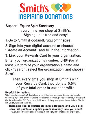 ESS Smith Program signup.jpg
