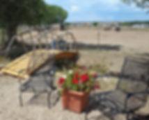 Gardenarea1 July 21.jpg