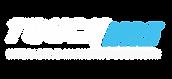 touch-logo-white-trans-slogan.png