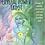 Thumbnail: The Crystal Power Tarot By Jayne Wallace
