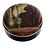 Thumbnail: Lisa Parker Magical Cats Lip Balm in a Tin (Mint)