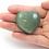 Thumbnail: Green Aventurine Crystal Heart