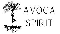Avoca Spirit (1).png