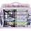 Thumbnail: Pure Magic Incense Stick Gift Pack By Anne Stokes