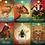 Thumbnail: The Spirit Animal Oracle Cards