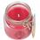Thumbnail: Scented Chakra Balancing 9cm Candle (Root)