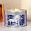 Thumbnail: Pure Magic Unicorn Candle By Anne Stokes (Lavender Scented)