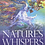 Thumbnail: Nature's Whispers Oracle Cards