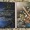 Thumbnail: Roots Of Light by Iza Moon. (CD)