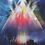 Thumbnail: Ascension Cards