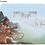 Thumbnail: Dreamcatcher Greetings Card (Blank)