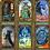 Thumbnail: The Dragon Tarot Cards