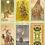 Thumbnail: Native American Tarot Cards