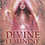 Thumbnail: The Divine Feminine Oracle Cards By Meggan Watterson