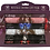 Thumbnail: Mystical Incense Stick Gift Pack By Anne Stokes