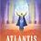 Thumbnail: Atlantis Cards