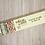 Thumbnail: Native Soul White Sage & Cedar Incense Sticks