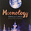 Thumbnail: Moonology Oracle Cards