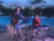 Those Guys at Club Med Punta Cana