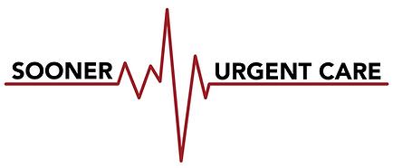 urgent care x2.png