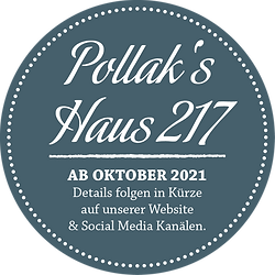 RBH_Haus_217_Web_Button.png