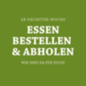 Retzbacherhof_Essen_abholen.jpg