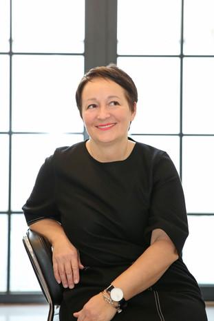 Sonja Pollak