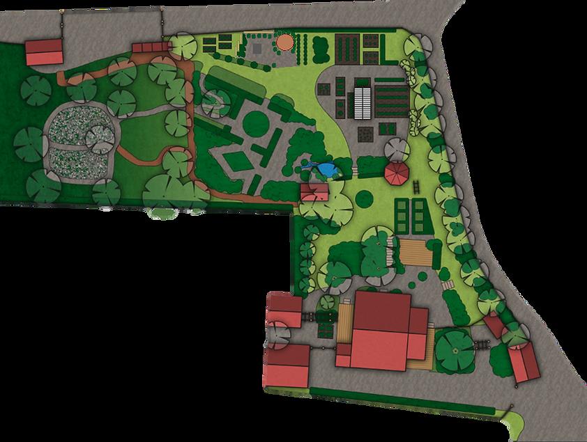 Kart.png