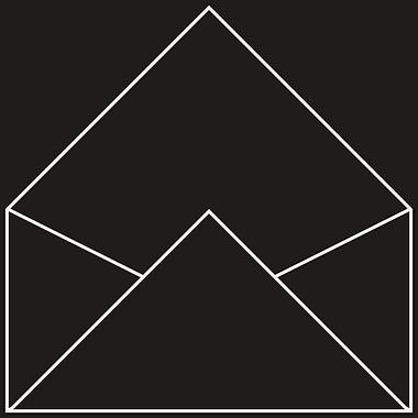 HD_Illustrations_House-Envelope_2_x4.png