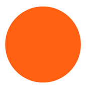 HD_Exclamation-FullPoint_Orange_2x.png