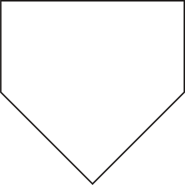 HD_HousholdIcon_SpeechBubble_4x.png
