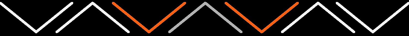 HD_Illustrations_Roof-Pattern_Break_x4.png