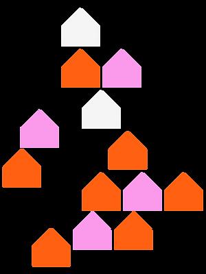 HD_Illustrations_Households-UK_OrangePink_x4.png