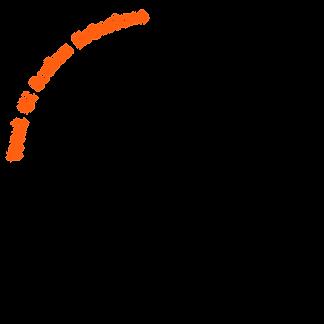 TotalUKCarbonEmissions_Orange_4x.png