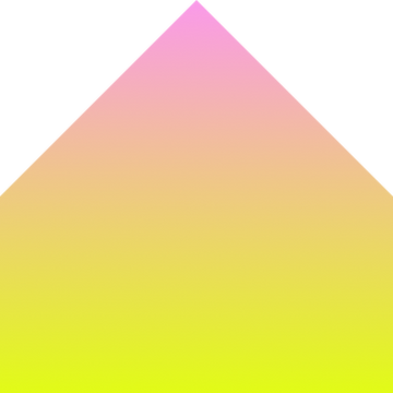 HD_Household_Grad_Pink-Yellow_x2.png